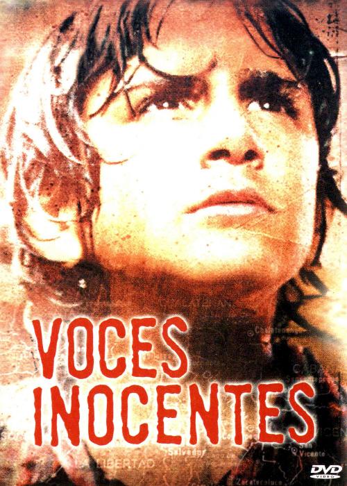 voces_inocentes_500