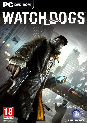 watch-dogs_87