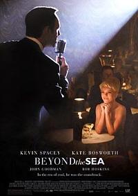 beyond_the_sea_200