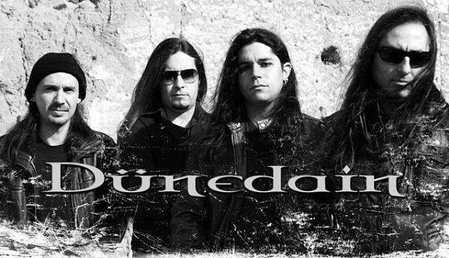 dunedain_band