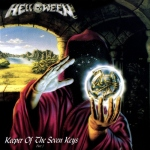 helloween_keeper_pt1_full