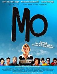 mo_film_sullivan_200