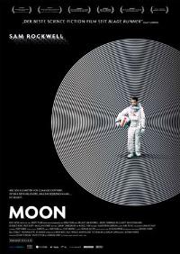 moon_200