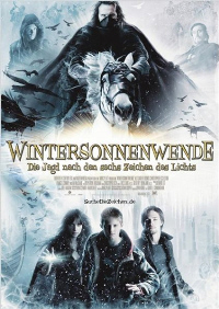 wintersonnenwende_200