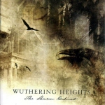 wutheringheights_shadow_500