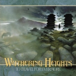wutheringheights_travel