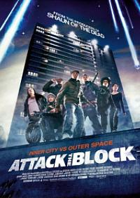 attacktheblock_200