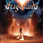 dragonland_starfall500