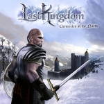lastkingdom_chronicles_800