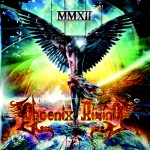 phoenixrising_500