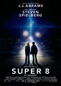 super8_200