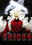 trigun_200