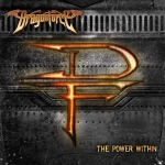 dragonforce_power_300