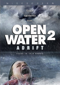 openwater2_200