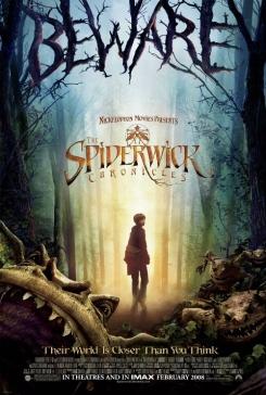 spiderwick_500