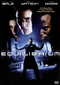 equilibrium_movie_200