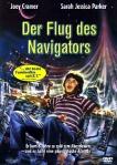 flugdesnavigators_200