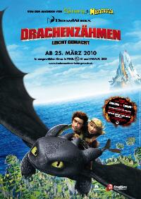 drachenzaehmen_200