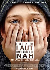 extremlaut_200