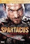 spartacus_season_01