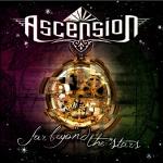 ascension_farbts_500