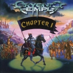 cryonictemple_chapter1_500