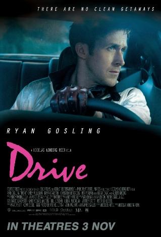 drive_poster_full