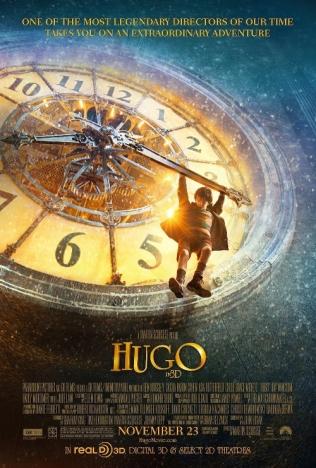 hugo_cabret_poster