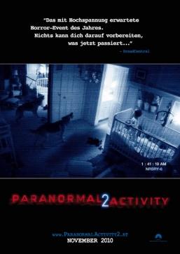 paranormal_activity_02_full