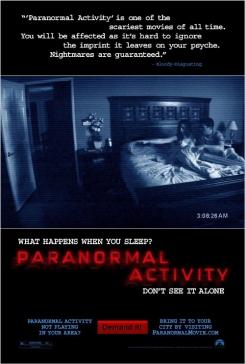 paranormal_activity_full