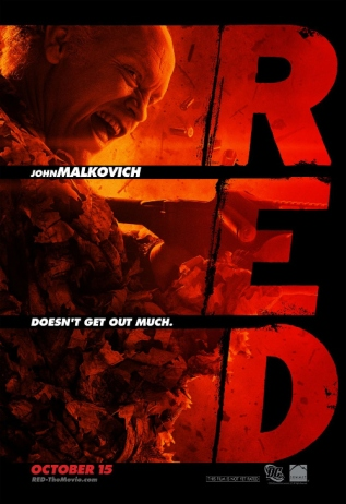 red_poster