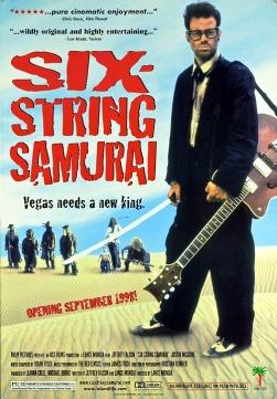 sixstringsamurai_poster