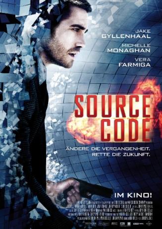 source_code_400