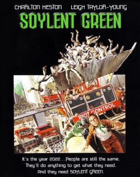 soylent_green_full