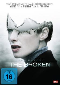 thebroken_cover