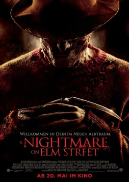 anightmareonelmstreet_poster