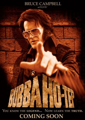 bubbahotep_cover
