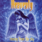 heavenly_comingfromthesky_500