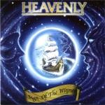 heavenly_signofthewinner_500