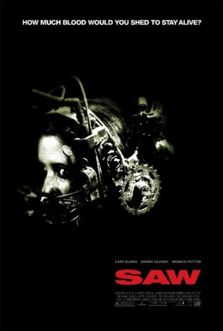 saw1_poster