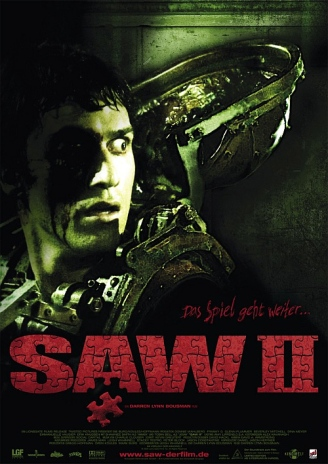 saw2_poster