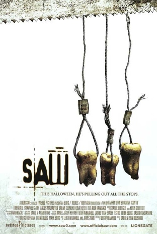 saw3_poster