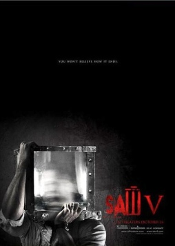 saw5_poster
