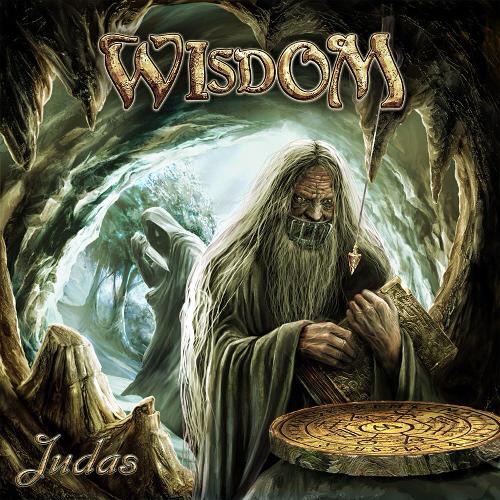 wisdom-judas_500
