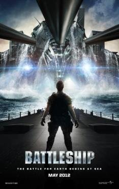 battleship_poster_500
