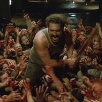 """Filmkritik: """"Die Horde"""" (2009)"""