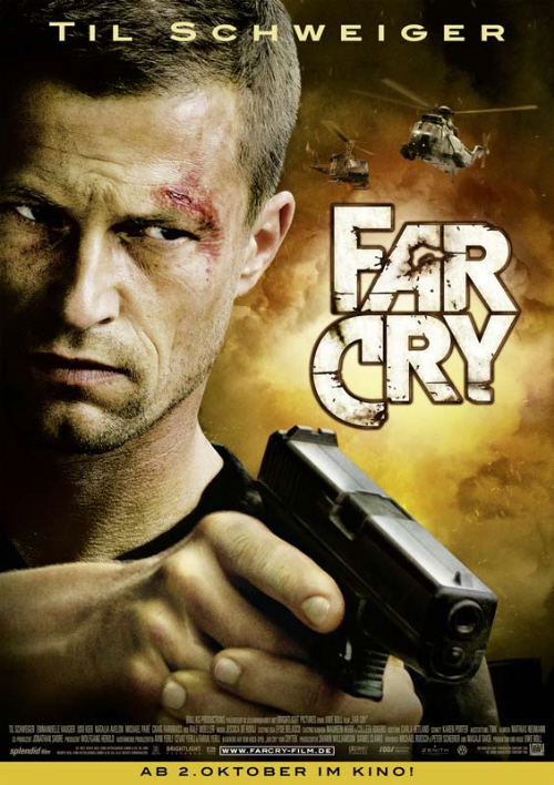 farcry_film_500