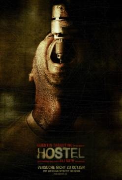 hostel_poster