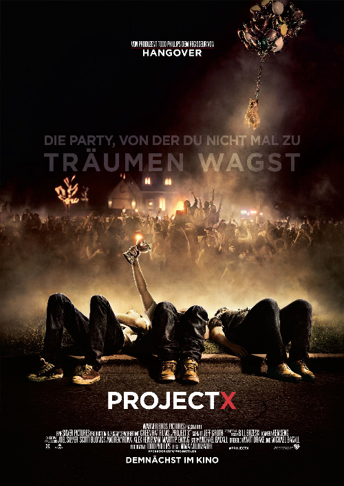 project_x_500