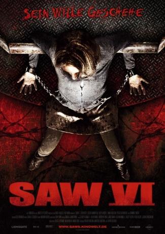 saw_6_500